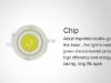 led-chip