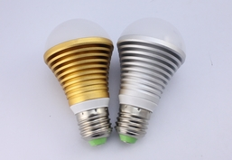 die verschiedenen led leuchten die herk mmliche leuchten ersetzen energieoptimierung24. Black Bedroom Furniture Sets. Home Design Ideas