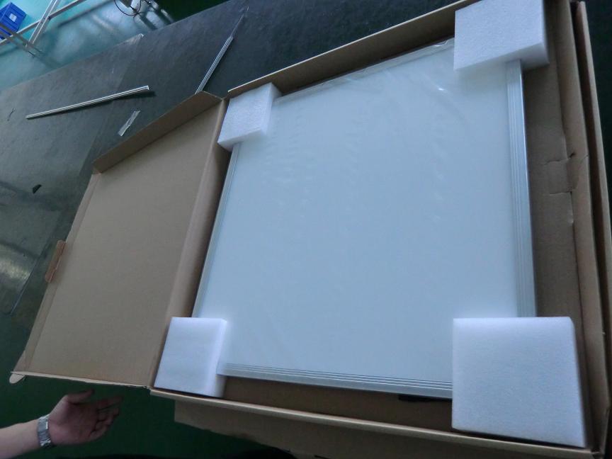 panel-packaging-1