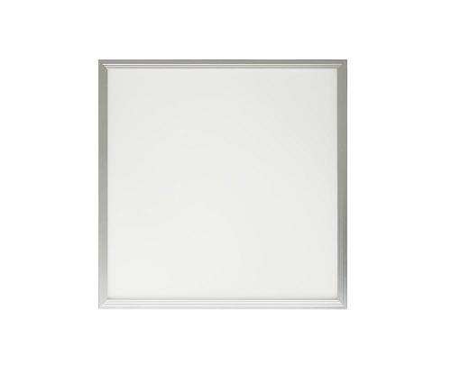 panel600x600mm-panel-light