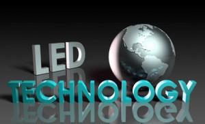 led-technology